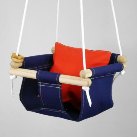 Design your own Kids Swing