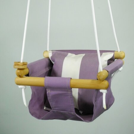 Baby Toddler Swing -  New Colours