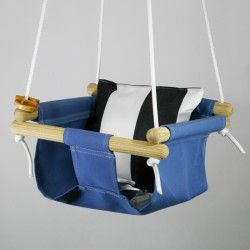 french baby swing