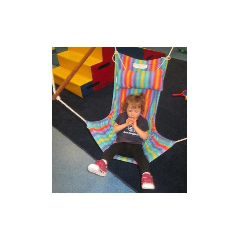 Special Needs Chair