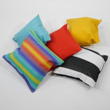 Kids Swing Pillows