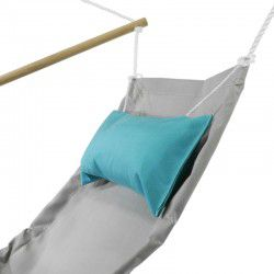 Hanging Chair Pillow